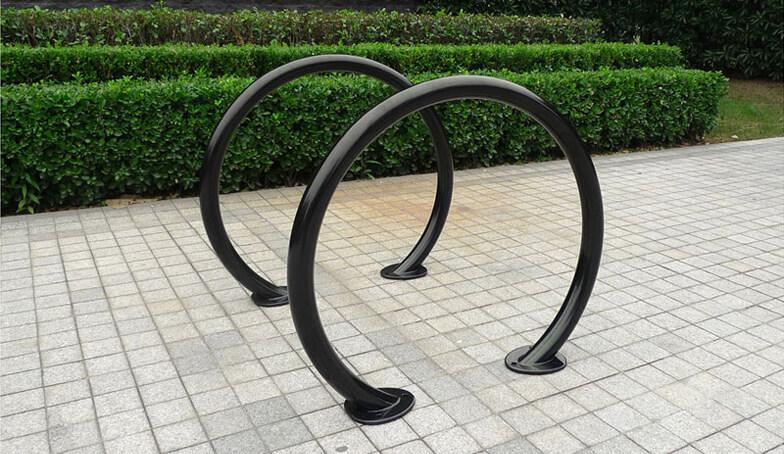 Bike Racks Australia